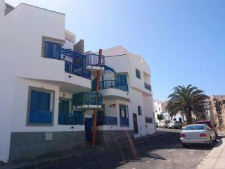 Piso en venta en La Oliva de 71  m²