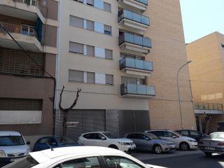 Local en venta en Rubí de 114  m²