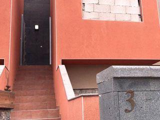 Piso en venta en Puerto Del Rosario de 58  m²