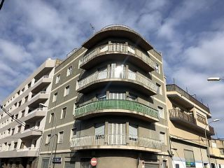 Piso en venta en Figueres de 104  m²