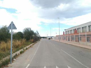 Terreno en venta en Castellón De La Plana de 11097  m²