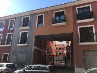 Calle Villena 12 1º F 11