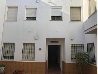 Piso en venta en Los Palacios Y Villafranca de 83  m²