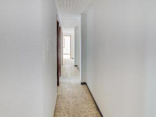 Piso en venta en Yecla de 109  m²