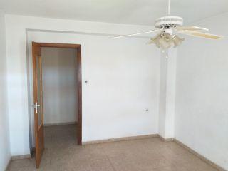Piso en venta en Onteniente de 81  m²
