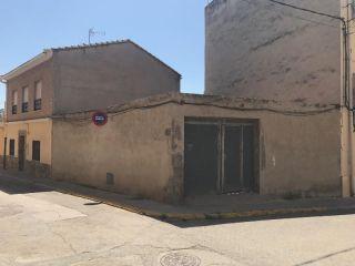 Suelos en venta en Valencia de 164  m²