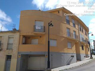 Adosado en venta en Alcoy de 273  m²