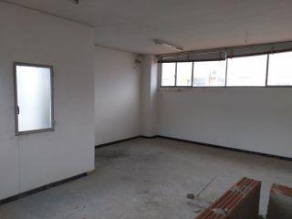 Piso en venta en Alcoy de 69  m²