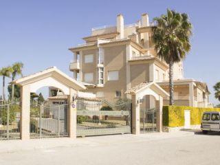 Piso en venta en Oliva de 67  m²