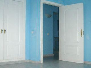 Piso en venta en Yaiza de 72  m²