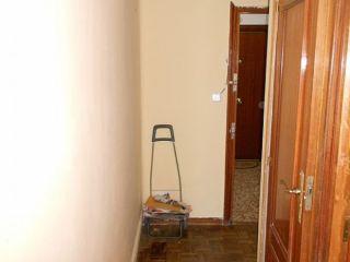 Piso Calle PUENTELARRA Nº 26 6