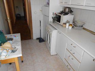 Piso Calle PUENTELARRA Nº 26 13