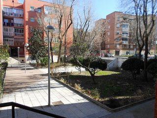 Piso Calle PUENTELARRA Nº 26 16