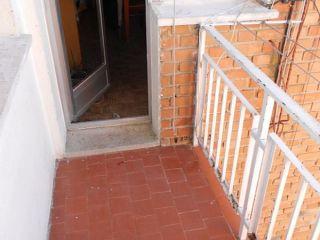 Piso Calle PUENTELARRA Nº 26 14