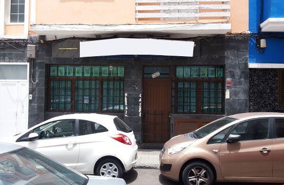 Local comercial en venta en Calle COLOMBIA 6