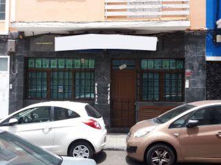 Local en venta en Las Palmas De Gran Canaria de 100  m²