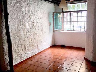Local comercial en venta en Calle COLOMBIA 6 5