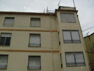 Piso en Concentaina, Alicante 1