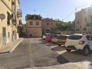 Piso en Concentaina, Alicante 3