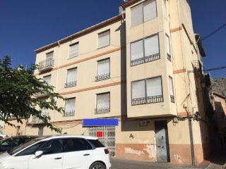 Piso en Concentaina, Alicante 4