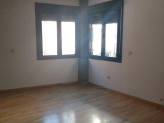 Piso en venta en El Molar de 76  m²