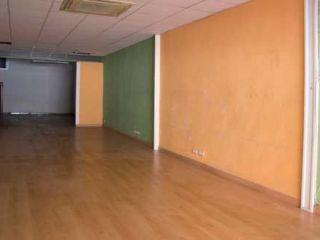 Local en venta en Valencia de 107  m²