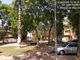 Piso en Murcia 3
