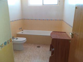 Piso en venta en Murcia de 170  m²