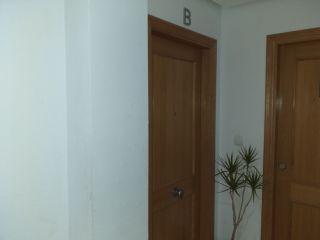 Piso en venta en Torre Pacheco de 93  m²