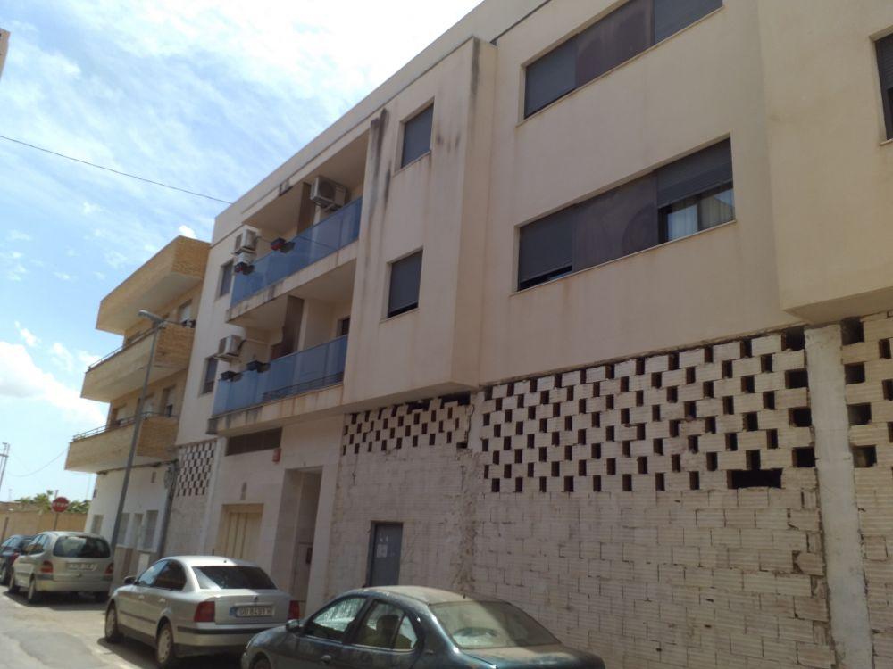 Piso en Torre-Pacheco, Murcia