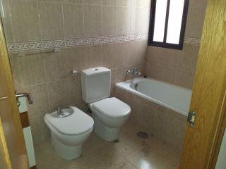 Piso en Torre-Pacheco, Murcia 4