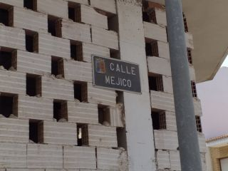 Piso en Torre-Pacheco, Murcia 9