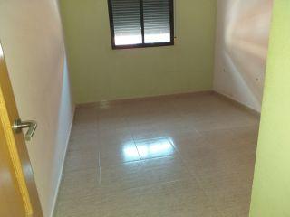 Piso en Torre-Pacheco, Murcia 6