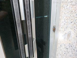 Piso en venta en Murcia de 112  m²