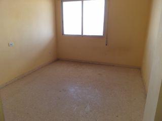 Piso en venta en San Javier de 110  m²