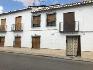 Chalet en venta en Almagro de 370  m²