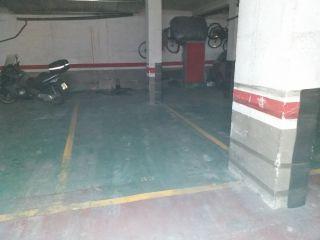 Plaza de garaje en Pasaje Riu Llobregat, 221, Planta -1, Plaza 55 1