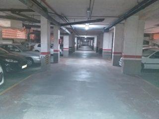 Plaza de garaje en Pasaje Riu Llobregat, 221, Planta -1, Plaza 55 2
