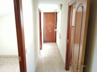 Vivienda en Madrid, Calle Princesa, número 26, 5ºF. 12