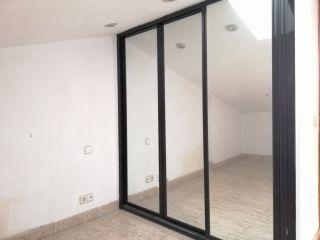 Vivienda en Madrid, Calle Princesa, número 26, 5ºF. 10