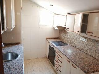 Vivienda en Madrid, Calle Princesa, número 26, 5ºF. 5
