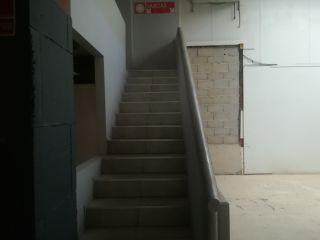 Local en venta en Valencia de 253  m²