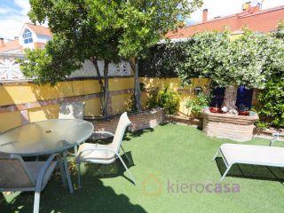 Adosado en venta en Alcalá De Henares de 280  m²