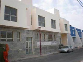 Garaje en venta en Puerto Del Rosario de 21  m²