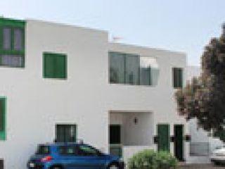 Piso en venta en Yaiza de 60  m²