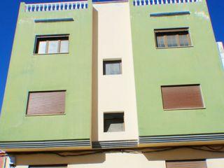 Piso en venta en Puerto Del Rosario de 102  m²