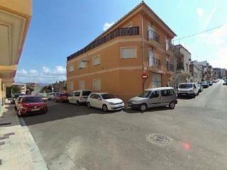 Chalet en venta en València de 216  m²