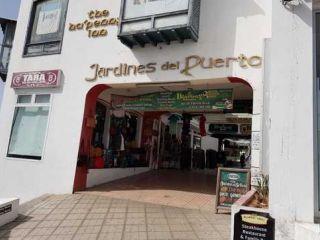 Local en venta en Las Palmas Of Gran Canaria de 83  m²