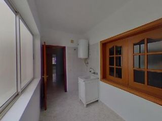 Piso en venta en Yaiza de 91  m²