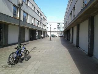 Duplex en venta en La Oliva de 63  m²